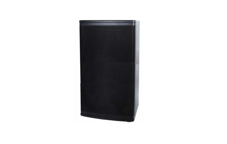 2-Way Professional Loudspeaker PROS8 PROS10 PROS12 PROS15