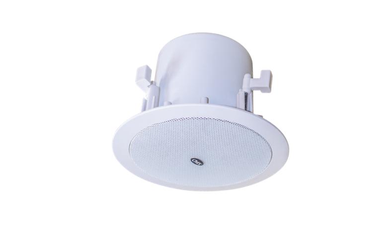 CSK-520KEN EN54-24 Ceiling Speaker, 5.25